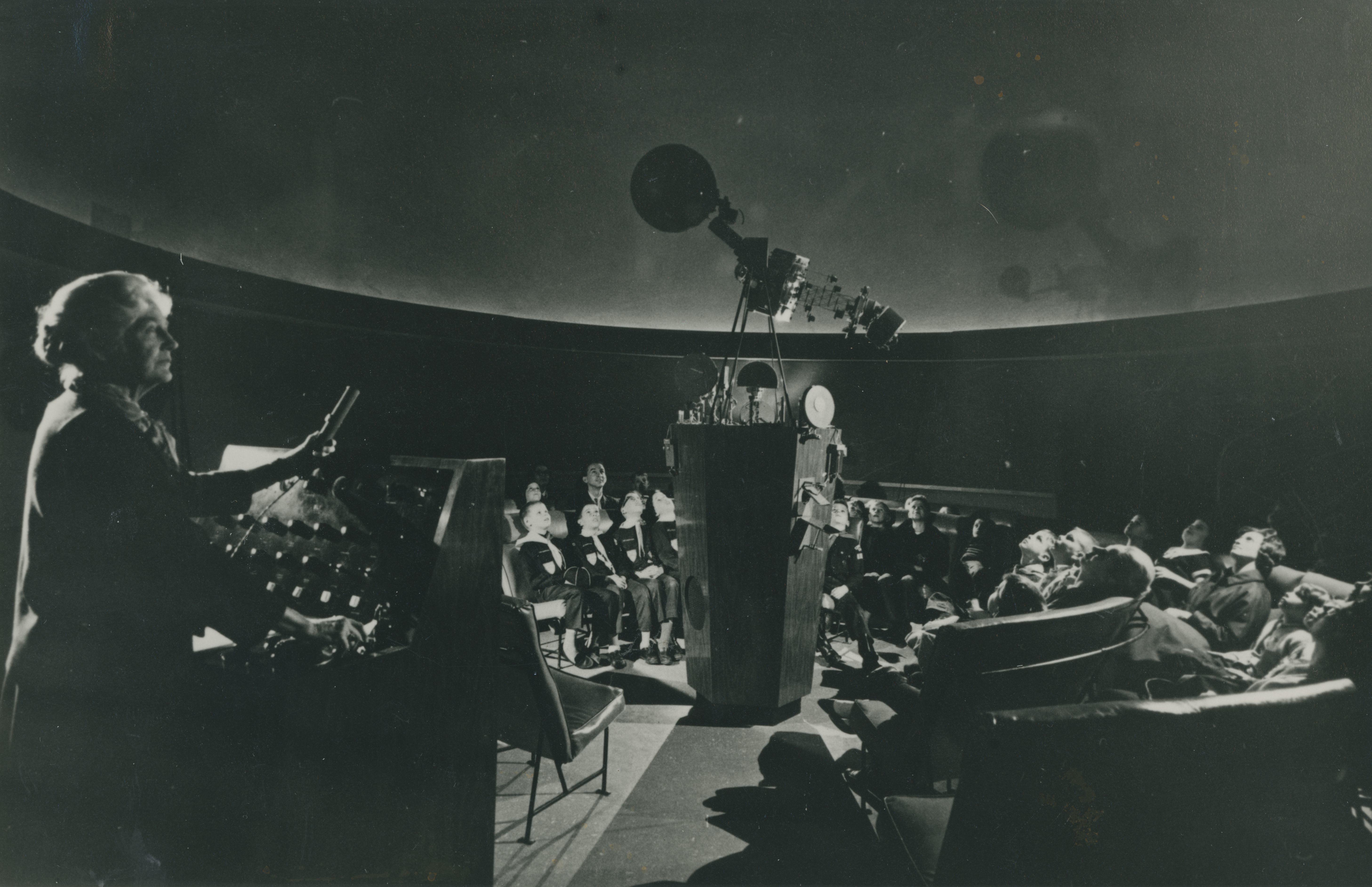 Planetarium2.jpg#asset:8962