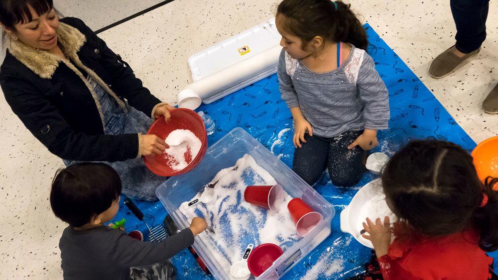 science-experiment-for-kids.jpg#asset:14